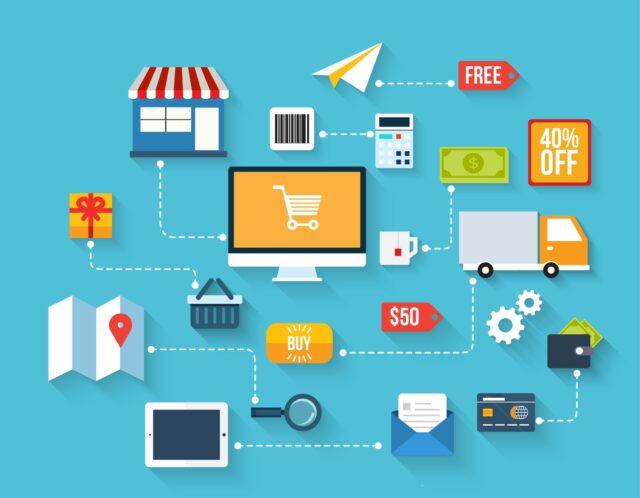 Ali Yalçın Amazon, Amazon Türkiye, Amazon Avrupa, Amazon Singapur, Amazon Avustralya, Amazon Dubai, Suspendplus, Amerika'da Şirket Açmak,Amerika'da Şirket Kurulumu,Delaware Şirket Kurmak,Florida şirket kurmak,LLC şirket kurmak,LLC şirket kurulumu,Wyoming Şirket Kurmak, ABD Şirket Kurmak, Amazon Şirket Hesabı açmak, İnternetten Satış Yapmak