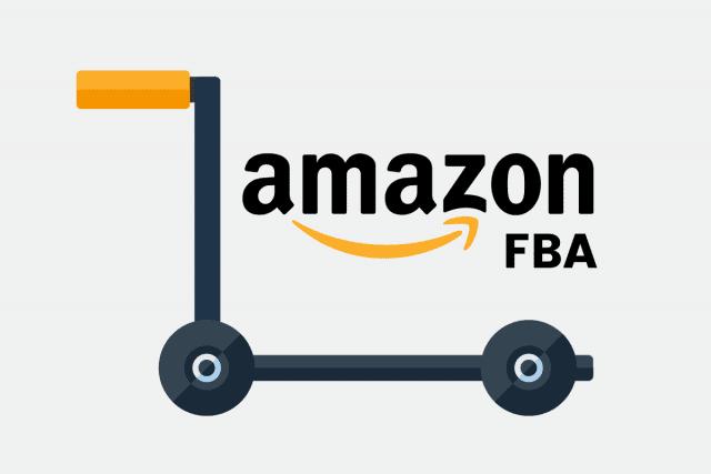 Amazon FBA nedir?, Ali Yalçın Amazon Suspendplus Amerika'da Şirket Açmak Amerika'da Şirket Kurulumu Delaware Şirket Kurmak Florida şirket kurmak LLC şirket kurmak LLC şirket kurulumu Wyoming Şirket Kurmak ABD Şirket Kurmak Amazon Şirket Hesabı açmak