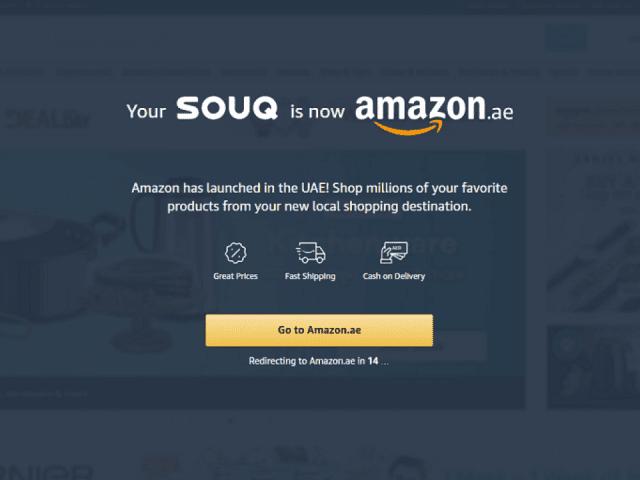 https://www.suspendplus.com/wp-content/uploads/2021/02/Souq-Amazon-Live-A-1-640x480.png