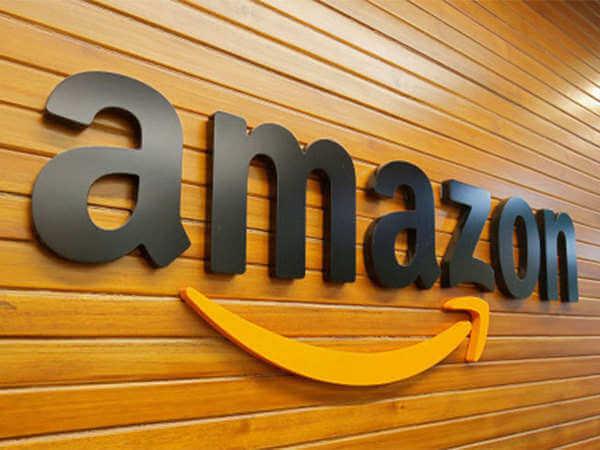 Amazon'da bir kişi adına birden fazla nasıl hesap açılır? Avustralya Amazon FBA Private Label