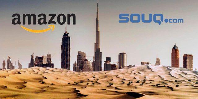 Birleşik Arap Emirlikleri, Ali Yalçın Amazon Suspendplus Amerika'da Şirket Açmak Amerika'da Şirket Kurulumu Delaware Şirket Kurmak Florida şirket kurmak LLC şirket kurmak LLC şirket kurulumu Wyoming Şirket Kurmak ABD Şirket Kurmak Amazon Şirket Hesabı açmak