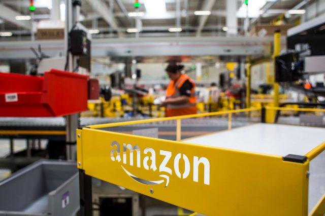 Amazon'da bir kişi adına birden fazla nasıl hesap açılır?